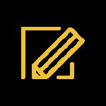 vizualizacija ikona