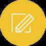 Projektesana ikona